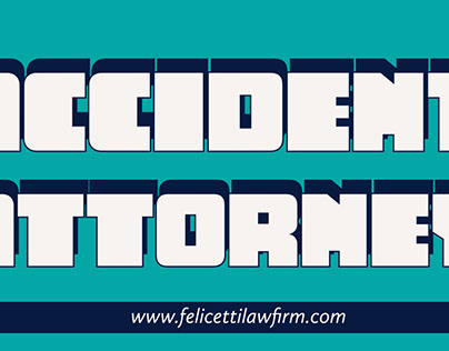 Fort Lauderdale Accident Attorney