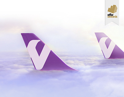 Vuelve a Volar feliz - Wingo