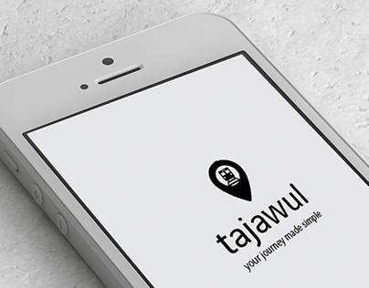 Tajawul