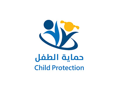 Logo for Child Protection