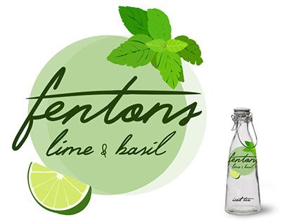 Fentons Iced Tea, Brief