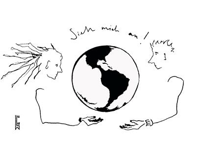 Weltenretter