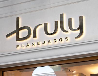 IDV Bruly