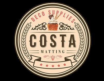 Casa Costa ( Chile )