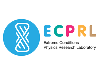 ECPRL : Extreme Conditions  Physics Research Laboratory