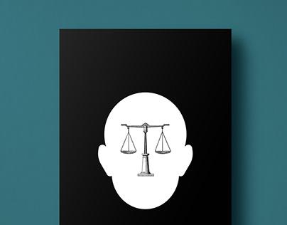 Miradas a los Derechos Humanos