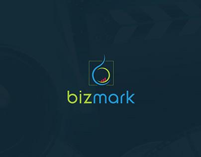 Bizmark   Flim   Production