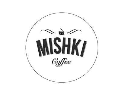 Mishki Coffee
