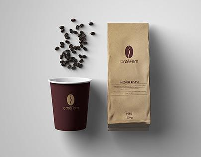 caféFem