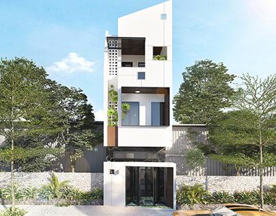 AN_HOUSE