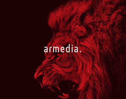 Armedia