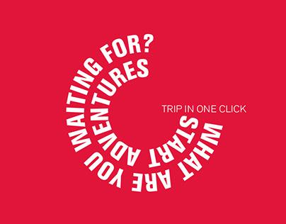 VIRGIN QUICK | D&AD New Blood Winner