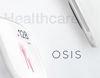 OSIS - Healthcare of the Future