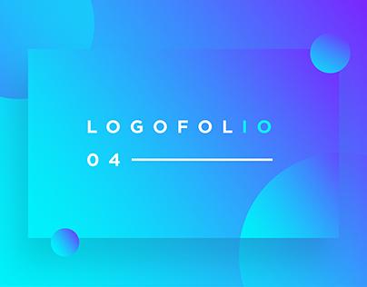 Logofolio vol.04