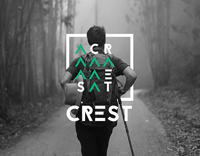 Crest - Travel agency