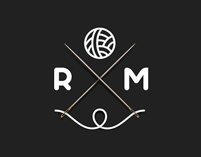 Ricamare Branding