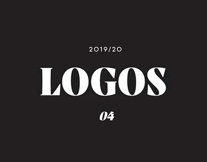 LOGO Folio 04