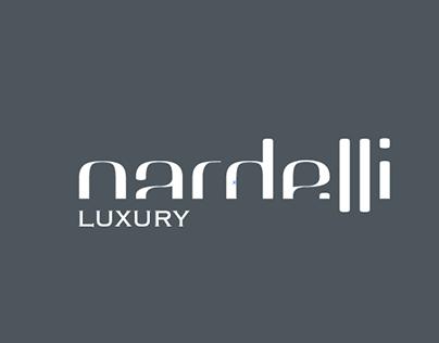 Nardelli Luxury