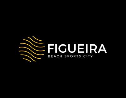 Figueira Beach Sports City