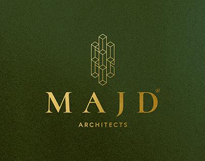 MAJD Architects