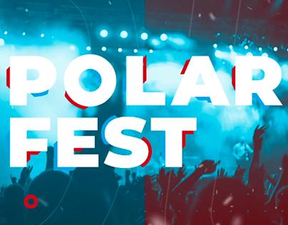 Polarfest Aftermovie