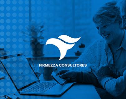 FIRMEZZA CONSULTORES