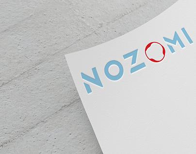 Yong Wen Shiang - Nozomi Marketing Sdn Bhd