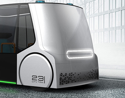 CITY TAXI / nvidia competition 2042