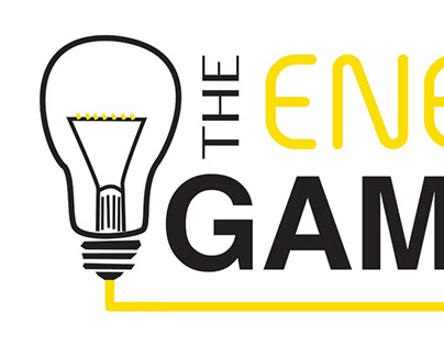 The Energy Games