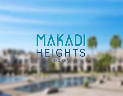 makadi hights
