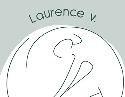 Laurence v. - Wellbeign & Wellbirthing§