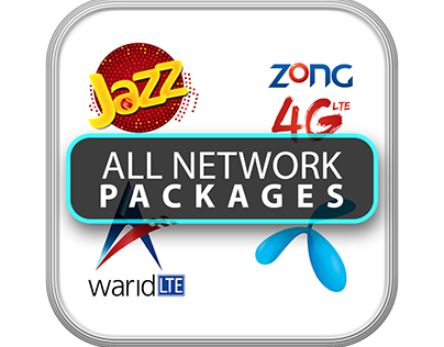 Mobile Packages