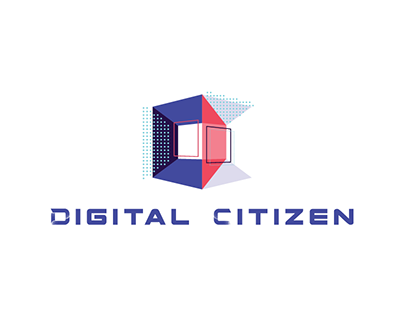 Creative Multimedia FYP - Digital Citizen