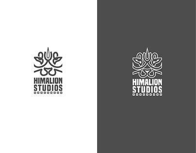 Logo For The Motion Studio