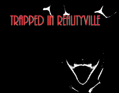 Trapped In Realityville