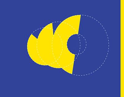 Work Crafters - Logo Branding