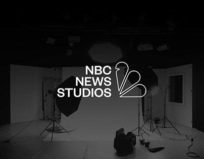 NBC News Studios