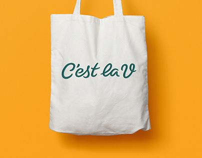 C'EST LA V.IT