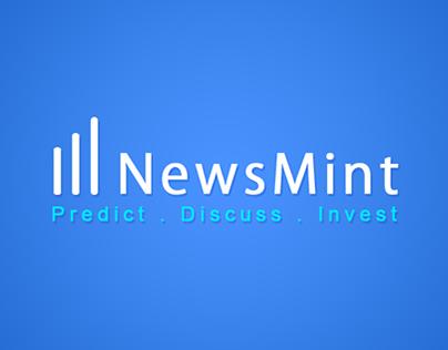 NewsMint - Stock Market News