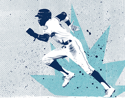 Seattle Mariners Player Book