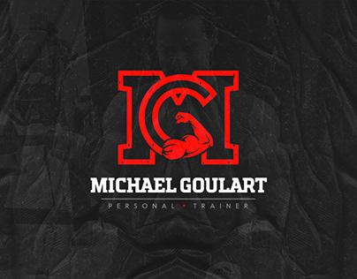 Michael Goulart