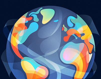 World Economic Forum - Geopolitical Report