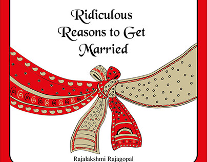 Ridiculous Reasons to get Married