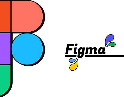 Figma presentation