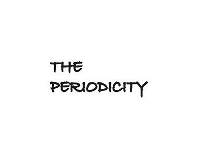 THE PERIODICITY