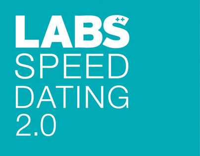 Speed Dating 2.0