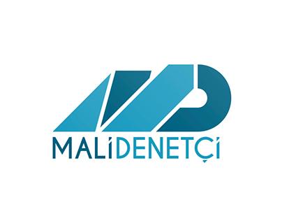 Mali Denetci Corporate Brand Guidelines