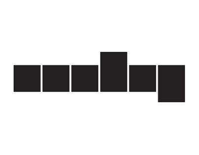 weShop. a generative corporate design