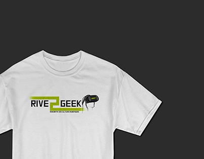 Rive2Geek 2017
