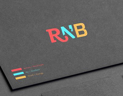 Full Branding - ROCK N' BOARD CASE STUDY